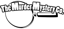 The Murder Mystery Company in Orlando